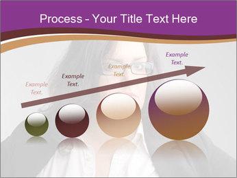 0000061864 PowerPoint Template - Slide 87