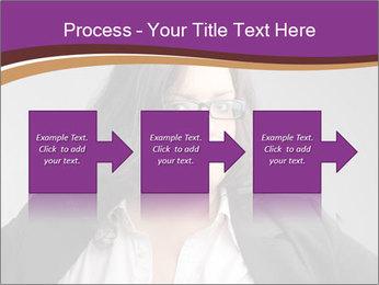 0000061864 PowerPoint Template - Slide 88