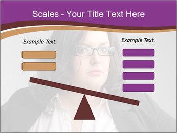 0000061864 PowerPoint Template - Slide 89