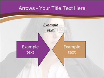 0000061864 PowerPoint Template - Slide 90
