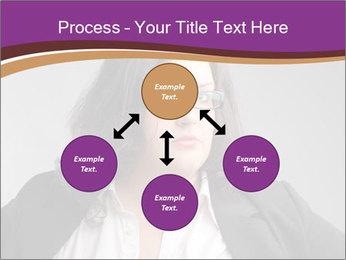 0000061864 PowerPoint Template - Slide 91