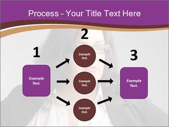0000061864 PowerPoint Template - Slide 92