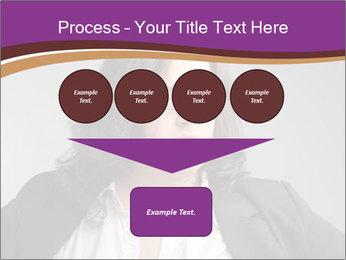 0000061864 PowerPoint Template - Slide 93