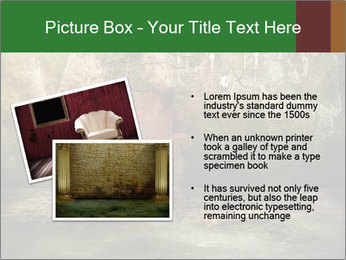 0000061865 PowerPoint Templates - Slide 20