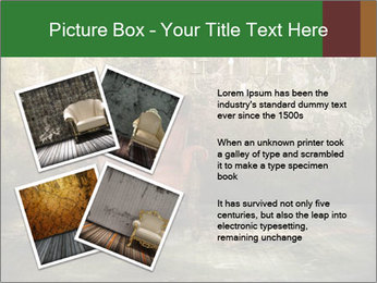 0000061865 PowerPoint Templates - Slide 23