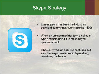 0000061865 PowerPoint Templates - Slide 8