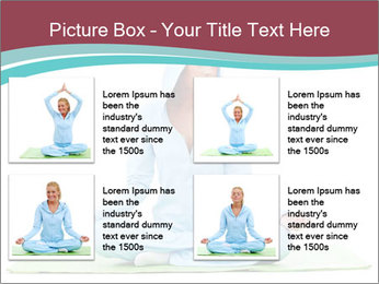 0000061866 PowerPoint Templates - Slide 14