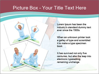 0000061866 PowerPoint Templates - Slide 23
