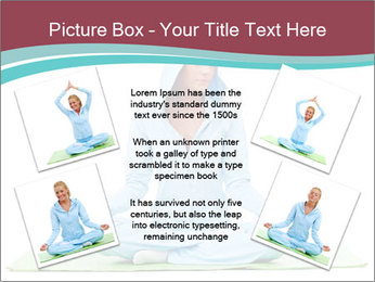 0000061866 PowerPoint Templates - Slide 24