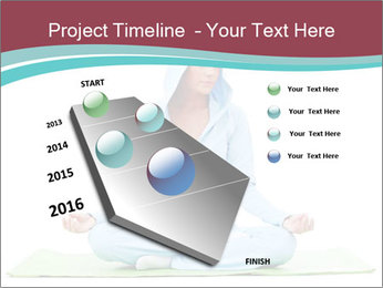 0000061866 PowerPoint Templates - Slide 26
