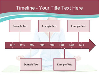 0000061866 PowerPoint Templates - Slide 28