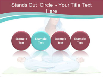 0000061866 PowerPoint Templates - Slide 76