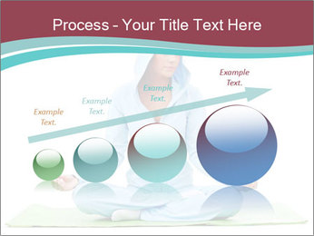 0000061866 PowerPoint Templates - Slide 87
