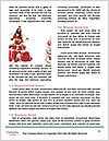 0000061867 Word Templates - Page 4
