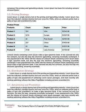 0000061867 Word Template - Page 9