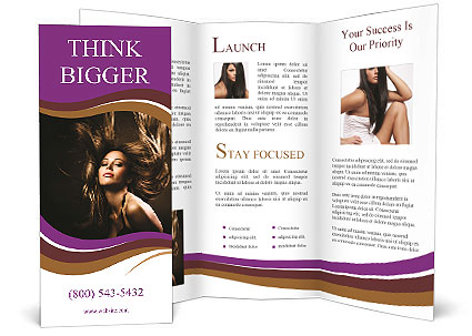 0000061868 Brochure Template