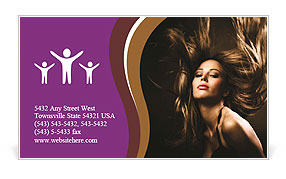 0000061868 Business Card Templates