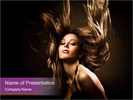 0000061868 PowerPoint Templates