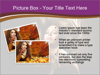 0000061868 PowerPoint Templates - Slide 20
