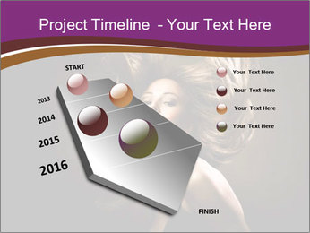 0000061868 PowerPoint Templates - Slide 26