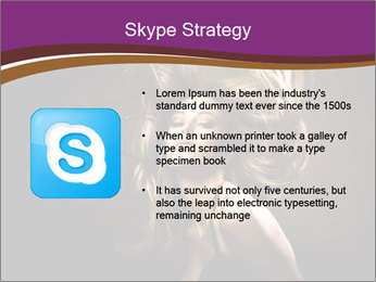 0000061868 PowerPoint Templates - Slide 8