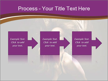 0000061868 PowerPoint Templates - Slide 88