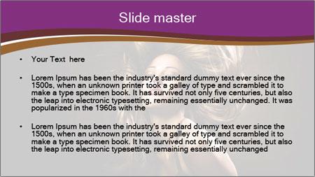 0000061868 PowerPoint Template - Slide 2