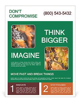 0000061869 Flyer Template