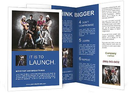 0000061870 Brochure Template