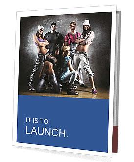 0000061870 Presentation Folder