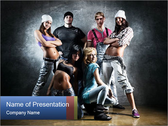 0000061870 PowerPoint Templates - Slide 1