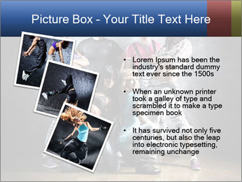 0000061870 PowerPoint Templates - Slide 17