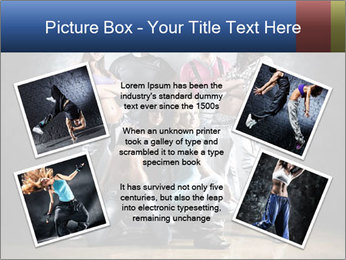 0000061870 PowerPoint Templates - Slide 24