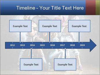 0000061870 PowerPoint Templates - Slide 28