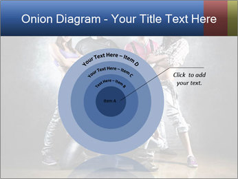 0000061870 PowerPoint Templates - Slide 61