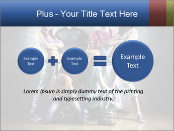 0000061870 PowerPoint Templates - Slide 75