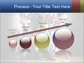 0000061870 PowerPoint Templates - Slide 87