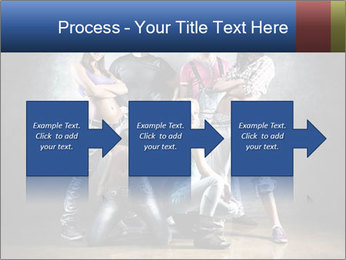 0000061870 PowerPoint Templates - Slide 88