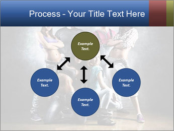 0000061870 PowerPoint Templates - Slide 91