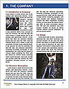 0000061870 Word Templates - Page 3