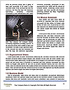 0000061870 Word Templates - Page 4