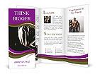 0000061871 Brochure Templates