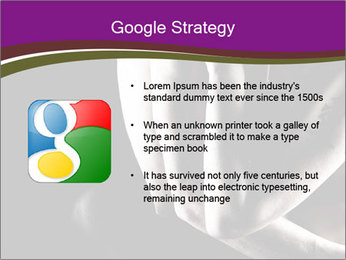 0000061871 PowerPoint Templates - Slide 10