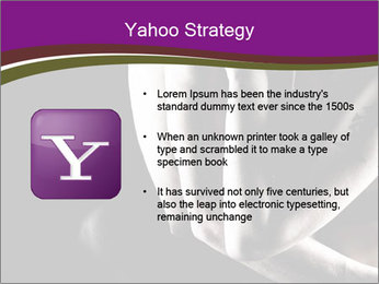 0000061871 PowerPoint Templates - Slide 11