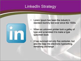 0000061871 PowerPoint Templates - Slide 12