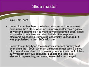0000061871 PowerPoint Templates - Slide 2