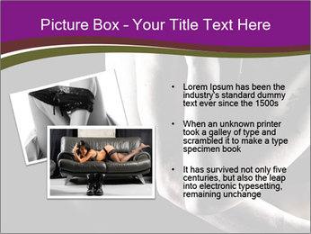 0000061871 PowerPoint Template - Slide 20