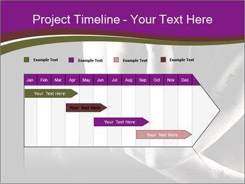 0000061871 PowerPoint Template - Slide 25