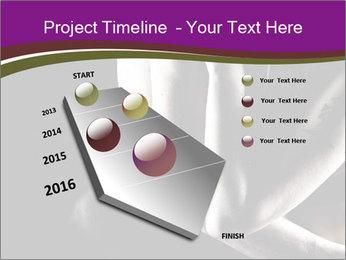 0000061871 PowerPoint Templates - Slide 26