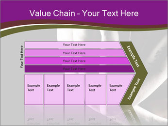 0000061871 PowerPoint Templates - Slide 27